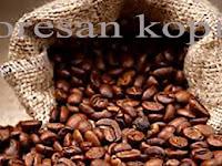 4 keunggulan kopi gayo yang membuat nya mahal