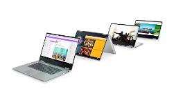 Το Lenovo Yoga 720