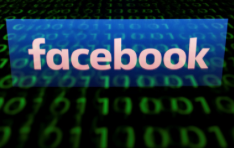 Up to 50 mn Facebook accounts breached in attack