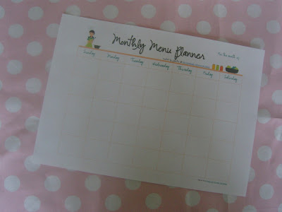 http://homeschoolcreations.com/files/Monthly_Meal_Plan_Calendar_Editable.pdf
