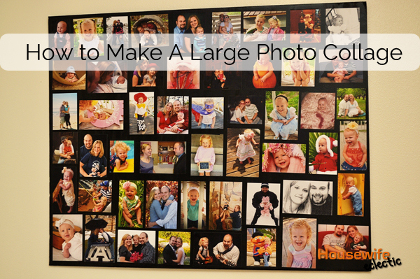 28 Personalized Photo Projects Do Small Things With