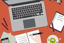 Yuk, Jadi Penulis Di Situs Catatan Pelajar.Com