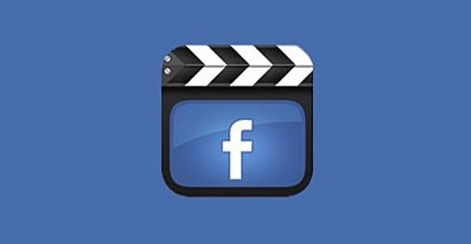 Delete Video From Facebook