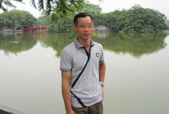Gia Lai: Thầy giáo bị tố hiếp dâm nữ sinh lớp 8