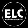 logo ELC TV