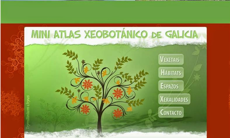 http://www.vexetaciondegalicia.es/index.html