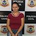 OPERAÇÃO CONJUNTA DA POLÍCIA DO TOCANTINS E GOIÁS DESARTICULA GRUPO DE ROUBO A CARROS-FORTE