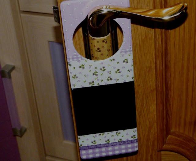 decorar-colgador-puerta