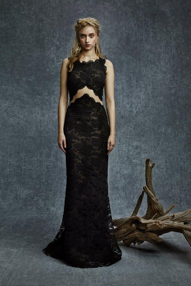 fotos d vestidos de moda
