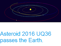 http://sciencythoughts.blogspot.co.uk/2016/10/asteroid-2016-uq36-passes-earth.html