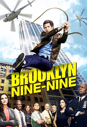 Brooklyn Nine-Nine Torrent