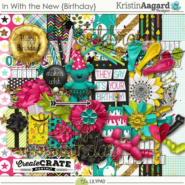 http://the-lilypad.com/store/digital-scrapbooking-kit-iwtn-birthday.html