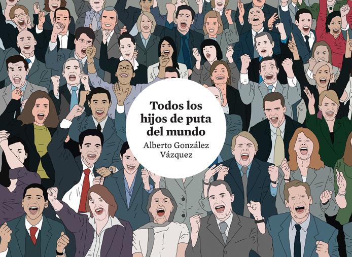 Antonio Banderas, ese hombre de color  Todos_los_hijos_de_puta_del_mundo_00