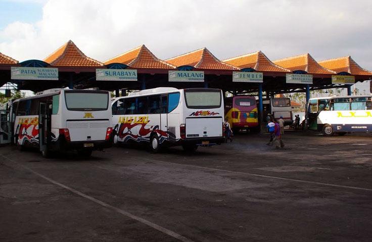 daftar-terminal-bus