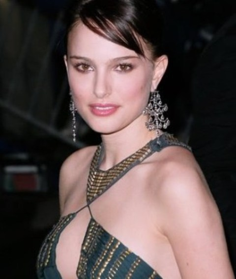 Laloimages Hot Natalie Portman Photos, Natalie Portman -9337
