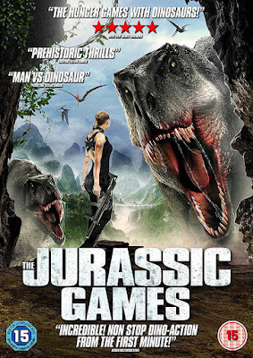https://musicbasket24.blogspot.com/2018/05/the-jurassic-games-english-action-movie.html