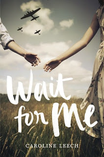 https://www.goodreads.com/book/show/30037877-wait-for-me