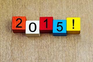 خلفيات رأس السنة 2015 من أجمل الخلفيات للسنة الجديدة 14e2b3e6a6dfc751c283