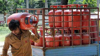 subsidy-lpg-cylinders-cost-rs-3-88-non-subsidized-cylinders-78-50-cheape