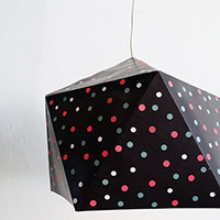 http://www.ohohdeco.com/2016/02/diy-lampshade.html