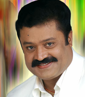 http://celebprofile.blogspot.com/2013/11/suresh-gopi-photos-movies-list-family.html