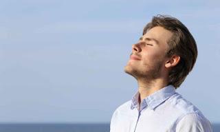egzersizler, evde egzersiz, evde yapılacak egzersizler, nefes, nefes egzersizleri, egzersiz çeşitleri, nefes çeşitleri, sağlıklı yaşam egzersiz, spor egzersizleri