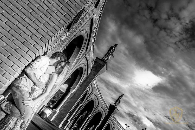 destintation-esession-basilica-nossa-senhora-aparecida
