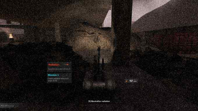 screenshot-2-of-emergency-robot-simulator-pc-game