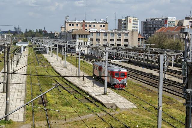 CFR Călători suplimenteaza numarul biletelor de tren cu ocazia minivacanței de 1 iunie și Rusalii
