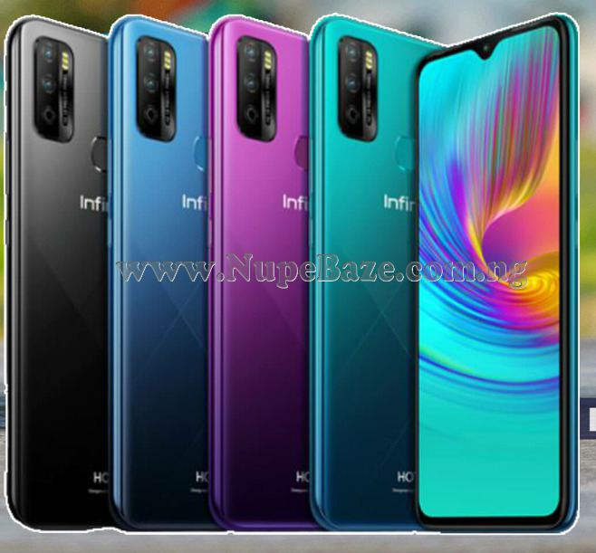 Infinix Hot 9 Play Price In Nigeria , Infinix Hot 9 Play Features In Nigeria , Infinix Hot 9 Play Money In Nigeria , Infinix Hot 9 Play Screen In Nigeria , Infinix Hot 9 Play Color , Infinix Hot 9 Play Cover In Nigeria , Infinix Hot 9 Play Plus Calibrator In Nigeria , Where To Buy Infinix Hot 9 Play Plus In Nigeria , Infinix Hot 9 Play Amount In Nigeria , Place To Buy Infinix Hot 9 Play In Nigeria , Infinix Hot 9 Play Specs In Nigeria , How Much Is Infinix Hot 9 Play In Nigeria , Infinix Hot 9 Play Colour