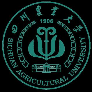 منحة ممولة في الصين لدراسة البكالوريوس والماجستير والدكتوراه بجامعة Sichuan Agricultural