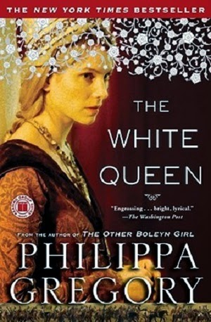 https://www.goodreads.com/book/show/6948292-the-white-queen