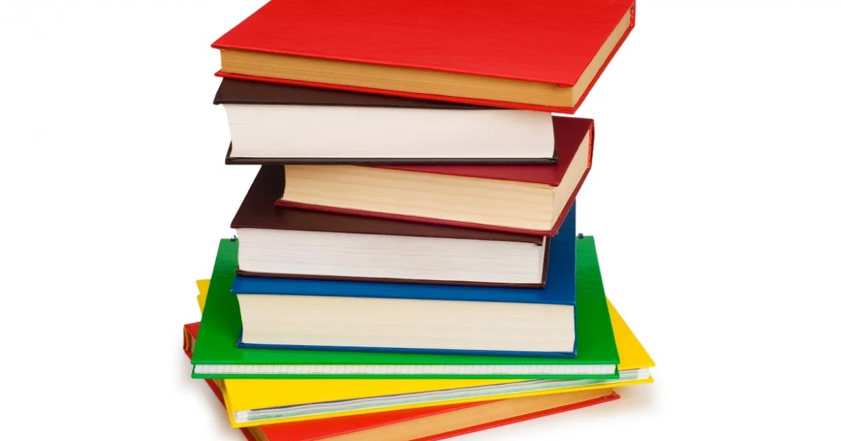 Textbooks for Fourth Semester [S4] | KTU Students
