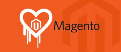 Magento shoplift exploit python script (SUPEE-5344) | Start