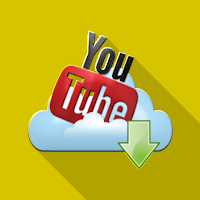 3 Langkah Mudah Download Video Youtube Tanpa Plugin