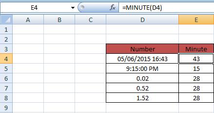fungsi_waktu_excel_003