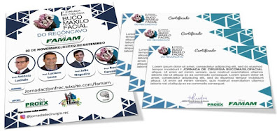 https://famam.virtualclass.com.br/Usuario/Portal/Educacional/Vestibular/VerCertificado.jsp?IDProcesso=246&IDS=19