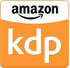 Amazon KDP-Select