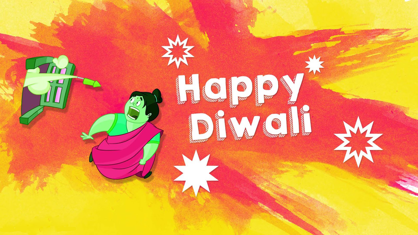 Happy Diwali Wishes From Slice Team Slice Your Life