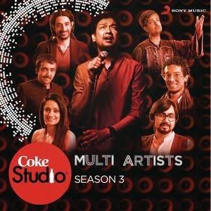 Coke Studio Season 3-2014