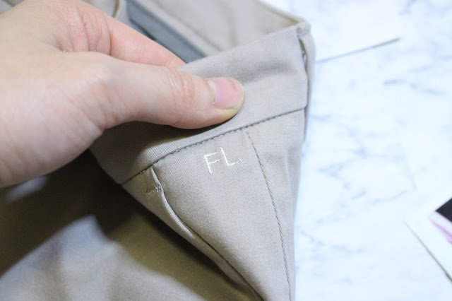 customized chinos, customized jeans uk, customized pants trousers men, selfnation blog review, selfnation chinos, selfnation coupon, selfnation customise, selfnation jeans, selfnation review,
