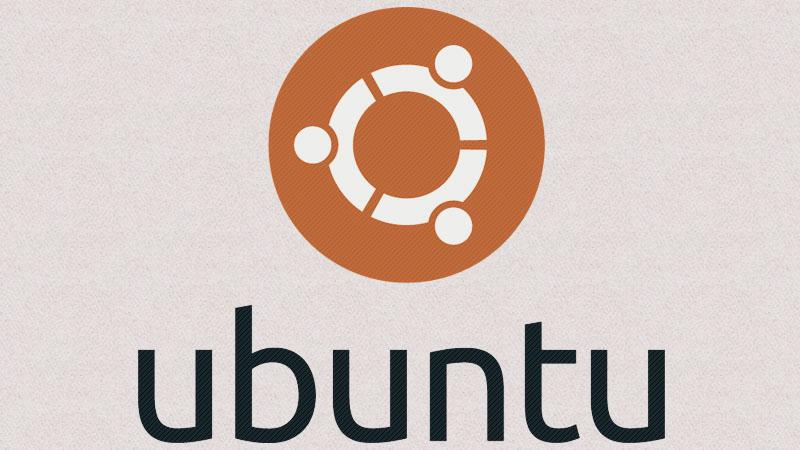 Distro Ubuntu