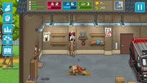 Game Punch Club Apk Mod