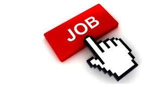 Jumia Nigeria Jobs Recruitment 2018