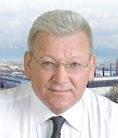 Васильев Андрей Валентинович