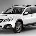 2020 Subaru Outback : Redesign, Price, Release