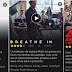 #Rapidinha da Netflix: Fevereiro