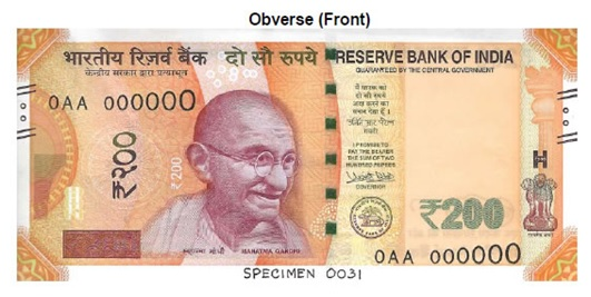 rs-200-note-front