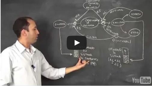 Vídeo Aulas por Alisson Vale Sobre Software Zen