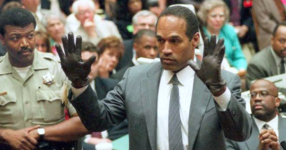 an analysis of causes and effects of racism on campus in the trial of oj simpson Search the world's information, including webpages, images, videos and more google has many special features to help you find exactly what you're looking for.